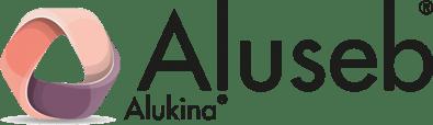 Aluseb con Alukina