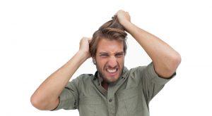 dermatite psoriasi