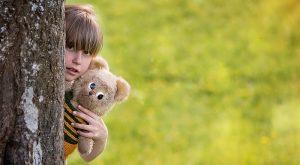 dermatite seborroica nei bambini