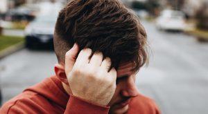 dermatite capelli