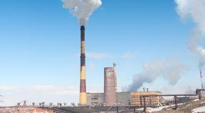 dermatite deborroica inquinamento
