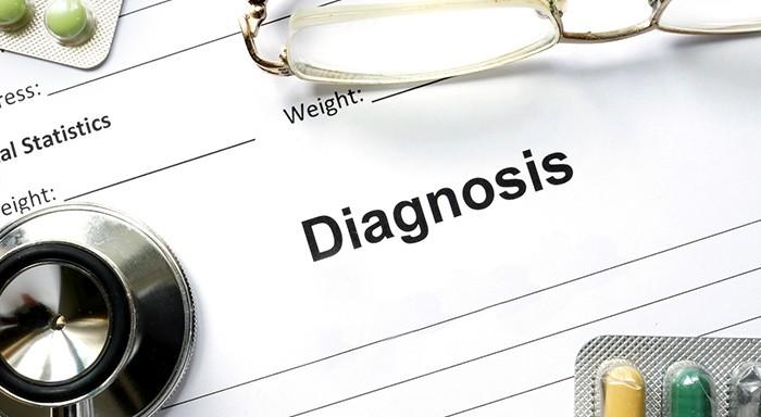 Come distinguere la dermatite seborroica dalla psoriasi