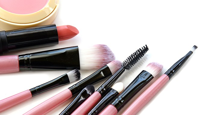 dermatite seborroica make up