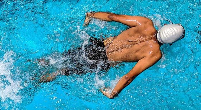 autunno sport e dermatite seborroica
