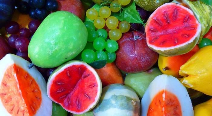frutta verdura 1