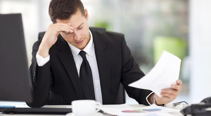 il ruolo dell stress