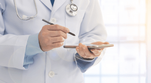 prevenire dermatite seborroica