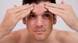 dermatite seborroica al viso sintomi tipologie