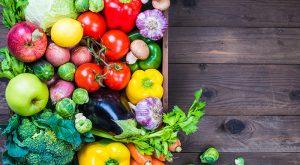 allergie alimentari e dermatite seborroica