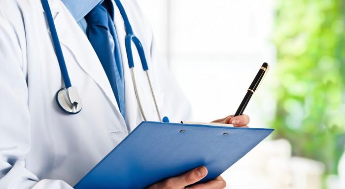 Alukina - Dermatologo online