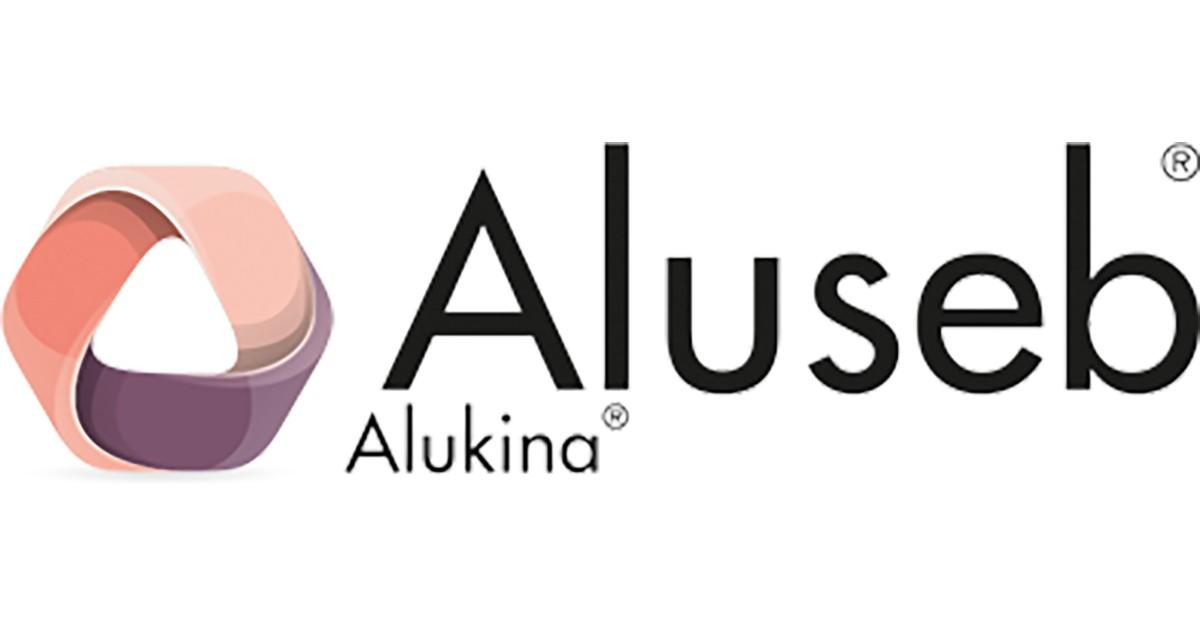 Le vostre domande   Aluseb con Alukina - Alfasigma S.p.A.